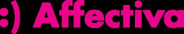 logo-resize@2x
