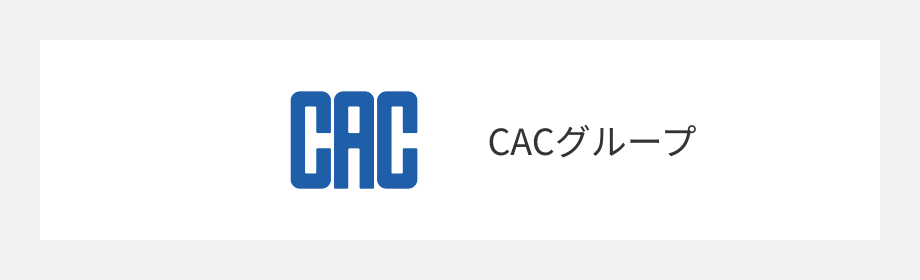 banner_cac