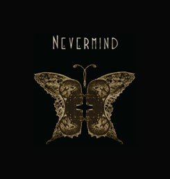 Nevermindのサムネイル